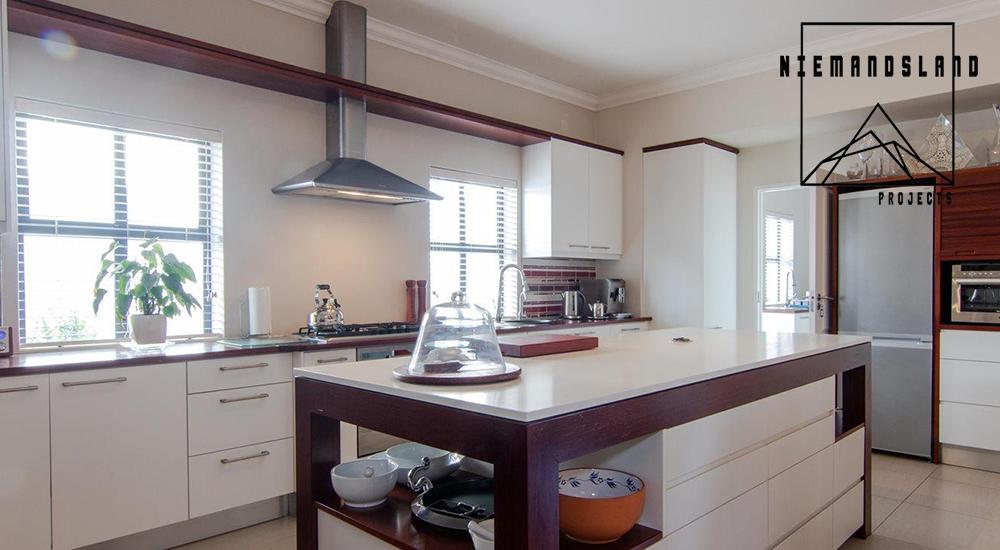 Niemandsland Projects- Cadan cupboards -Interior finish