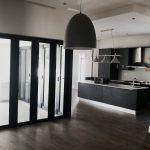 Interior finish - Niemandsland Projects