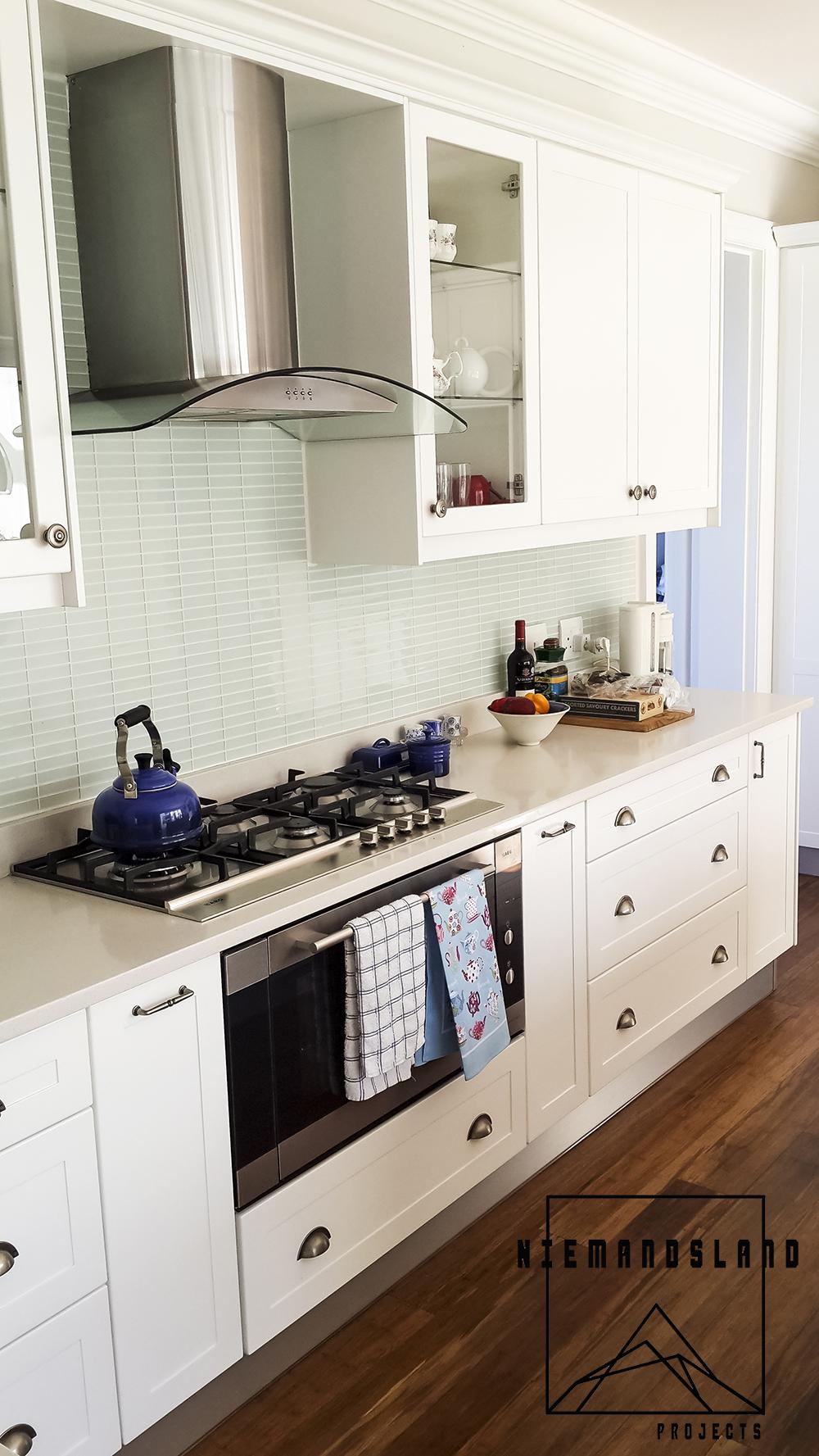 Niemandsland - Cadan cupboards - Cupboards