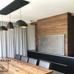 Niemandsland - Cadan cupboards - Braai cupboards